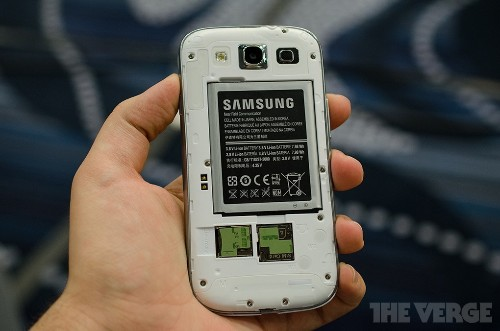 Samsung won't use the Snapdragon 810 processor in its Galaxy S6 due to overheating, says report