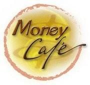 Money Cafe