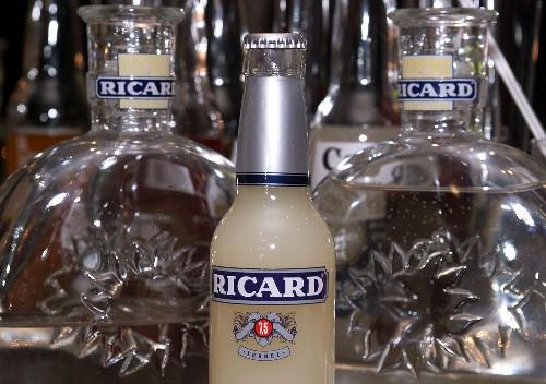 Pernod Ricard va poursuivre l'évolution de sa gouvernance