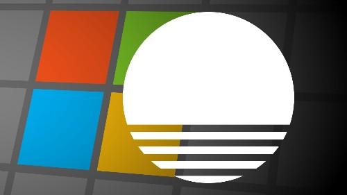 Microsoft Is Acquiring Calendar App Sunrise For North Of $100 Million