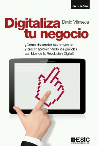 Results Marketing - Magazine cover