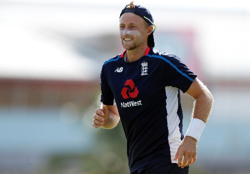 Cricket: England favourites but danger lurks in West Indies