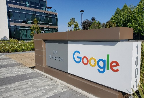 Australian regulator files privacy suit against Google alleging location data misuse