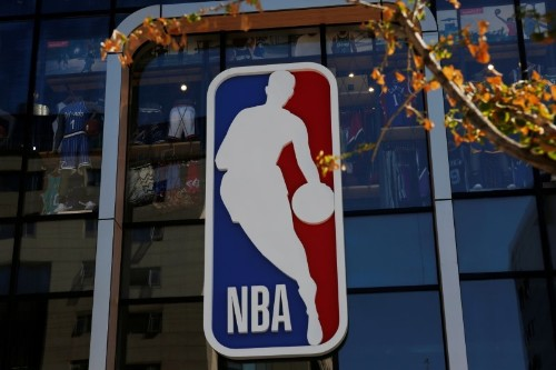 Report: NBA won't commit to players' pay beyond April 1