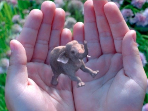 Google-backed startup Magic Leap could be raising $1 billion in funding — one of the biggest deals ever