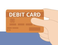 Credit vs. debit: Get the most from your cards