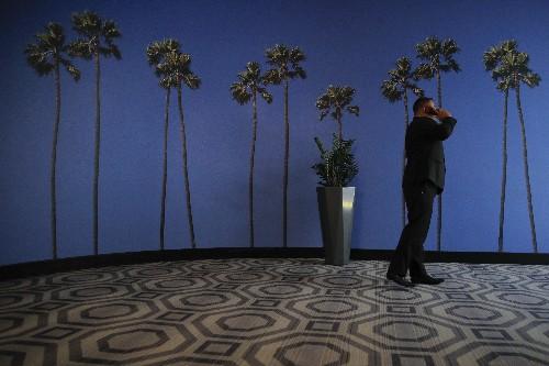 Regulators give phone companies new tools to fight robocalls