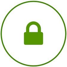 Private files 📚 - cover