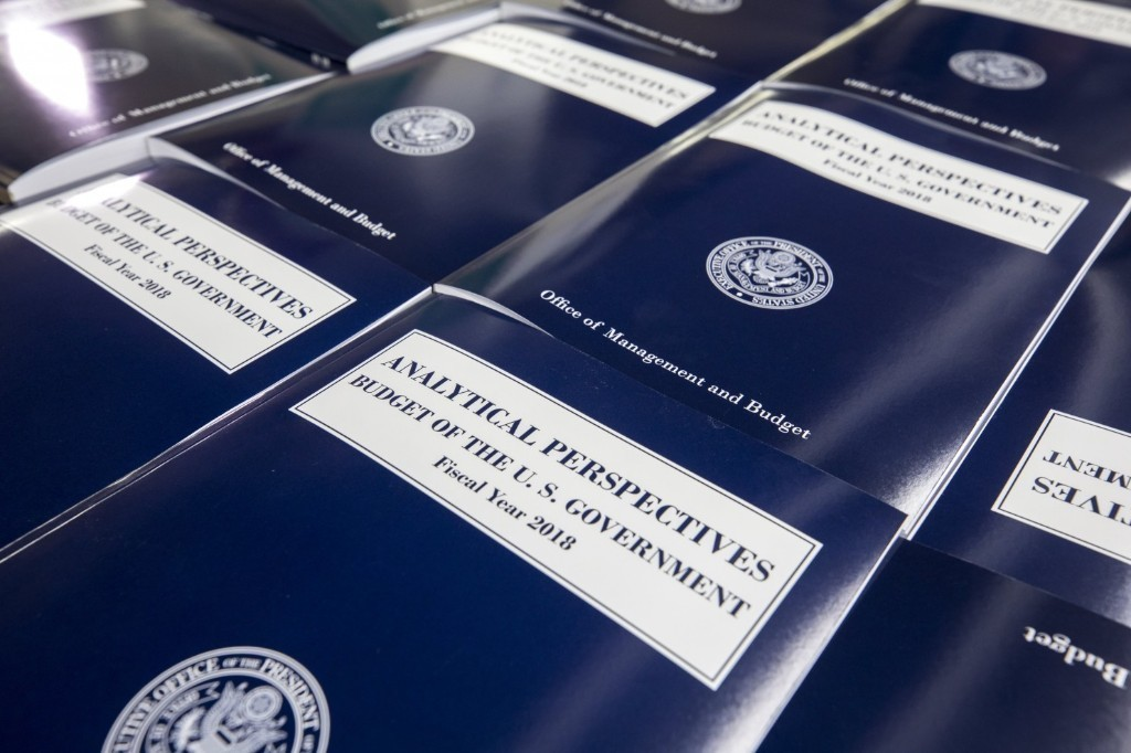 Trump to propose big cuts to safety-net in new budget, slashing Medicaid and opening door to other limits