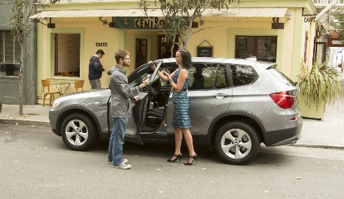 Valet Startup ZIRX Raises $30M Led By Bessemer, Expands To Offer More Value-Added Services