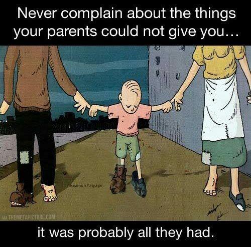 Lara...😍😍😍LOVE YOUR PARENTS 😍😍😍