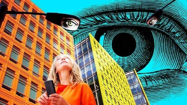 The Companies That Will Track Any Phone on the Planet