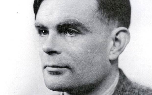 Why the Turing test is obsolete