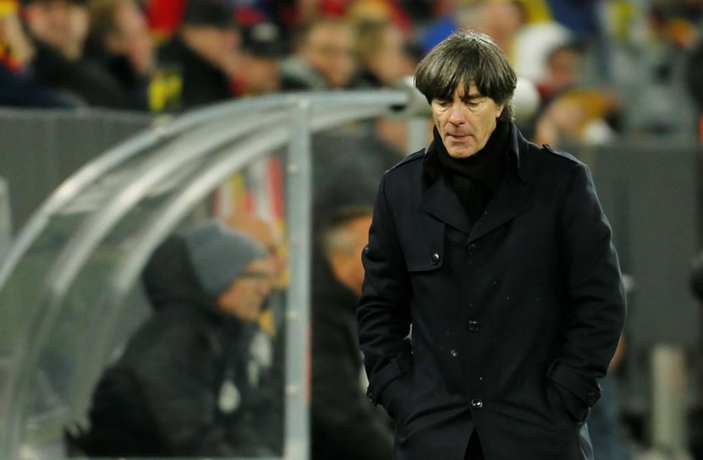 germany vs argentina - photo #28
