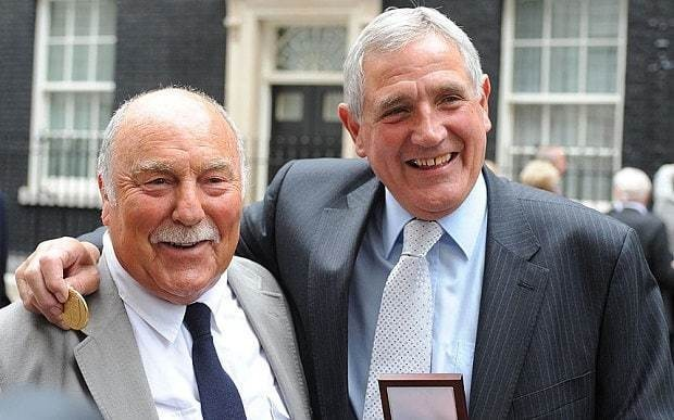 Why Tottenham legend Jimmy Greaves will not attend the Capital One Cup final against Chelsea