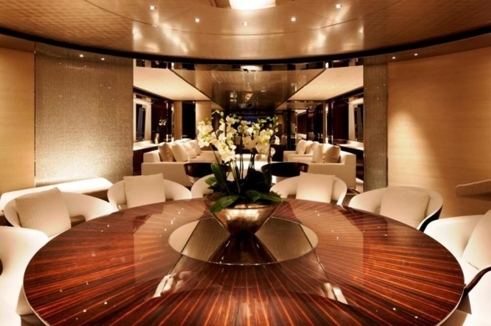 The Man Who Builds Luxury Bomb Shelters for Paranoid One Percenters