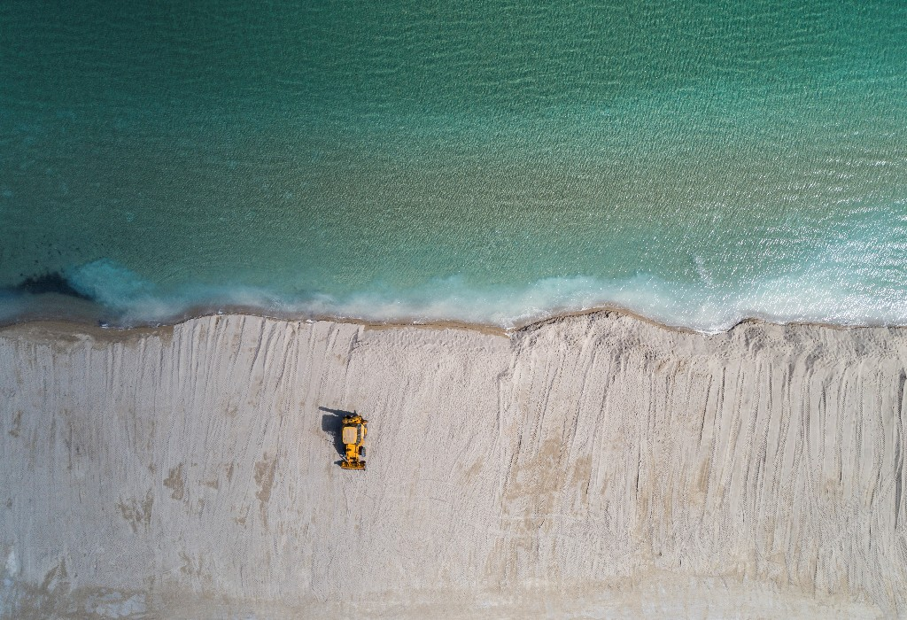 Welttourismusorganisation erwartet mehr Urlaub im eigenen Land