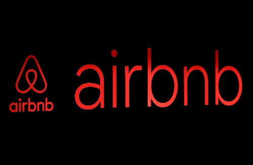 Airbnb plans stock market splash in 2020