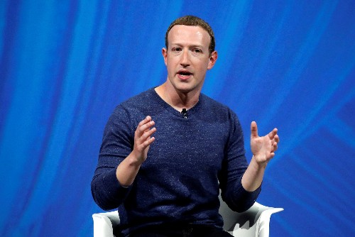 Facebook defends Russia response, updates plan to curb misbehavior