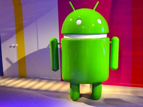 The Most Important New Features Coming To Your Android Phone