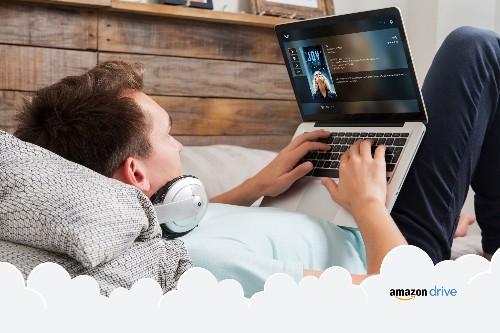 Plex partners with Amazon to launch a hardware-free media server, Plex Cloud