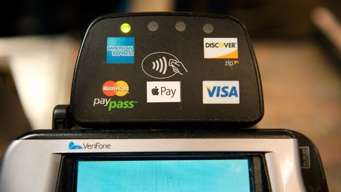 Apple Pay adds support for 8 new card issuers/banks