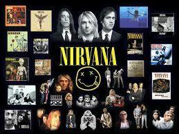 Da oggi questa rivista dedicata ai Nirvana apre. Notizie, foto, curiosità,... le troverete tutte qui.