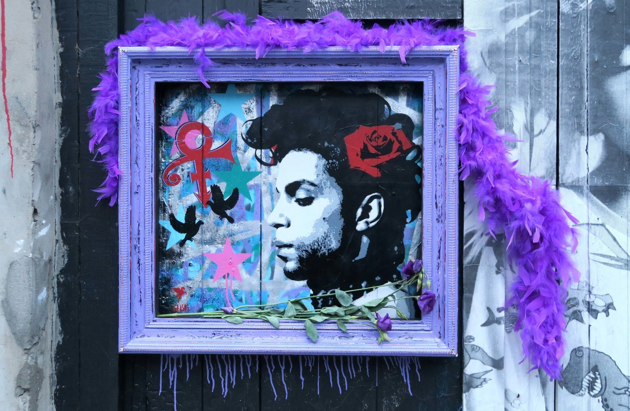 Musician Prince Died Of Accidental Overdose, Says Medical Examiner