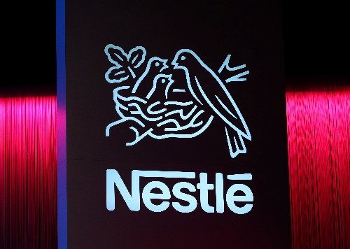 Nestle teams up with Canadian plant-based ingredient makers