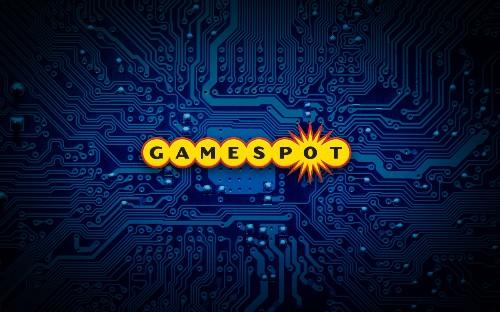 Ready, Player? GameSpot Joins Flipboard