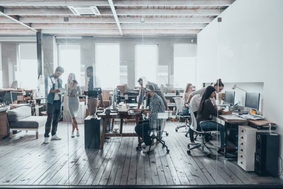 Understanding AI's strengths and weaknesses in the workplace