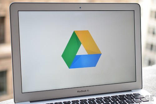 The Google Drive app for PC and Mac is being shut down in March