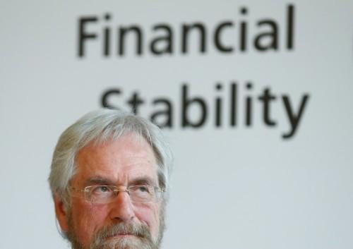 Laut EZB-Chefkönom laufen Gespräche zur Eindämmung des Italien-Streits