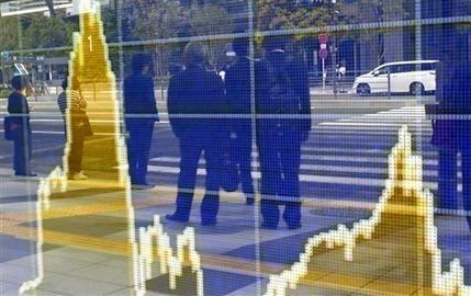 World Bank head warns of weak economy, bemoans tax evasion