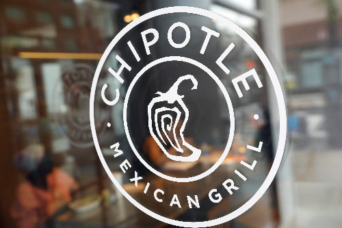 Chipotle receives subpoena related to Ohio illness incident