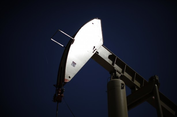 The American energy story Obama won't tell the world