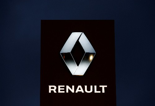 Renault-Nissan must streamline decision-making: Renault's Senard