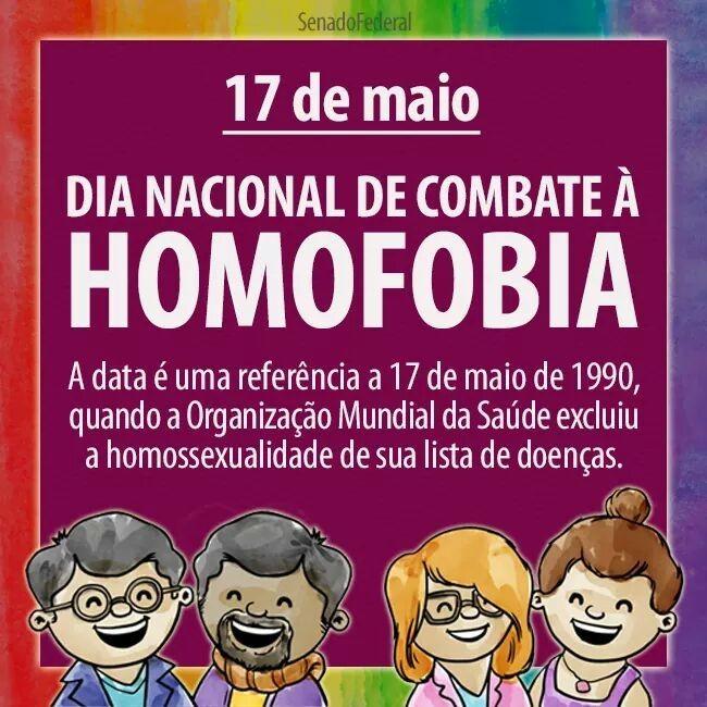 Atualidades. - Magazine cover