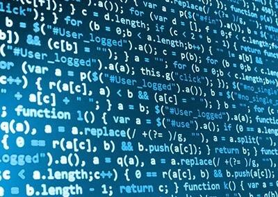 Python Coding Assignment - Magazine cover