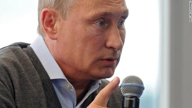 Ukraine situation 'has worsened considerably'