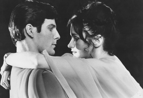 Margot Kidder: A Life in Pictures