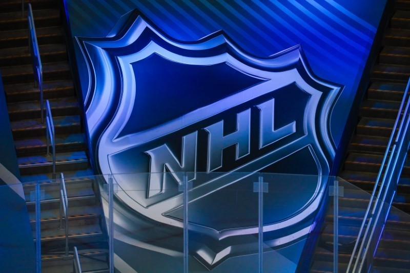 Stars and Lightning play for Stanley Cup but who will be watching