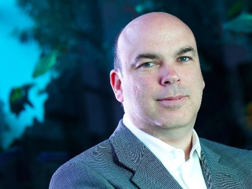 Inside the life of Mike Lynch, who sold his search startup to HP for $11 billion and was charged with fraud