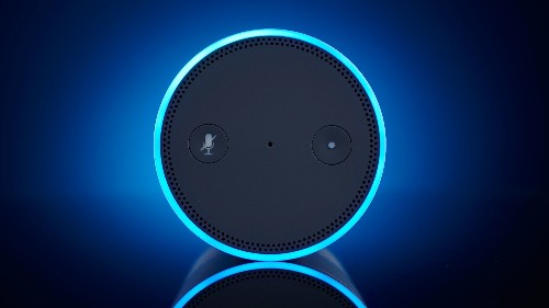 Amazon expands program that pays Alexa developers for top-performing voice apps