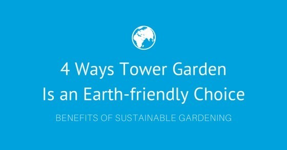 Grow your own fruits and vegetables with your Tower Garden www.ms28935.canada.towergarden.com