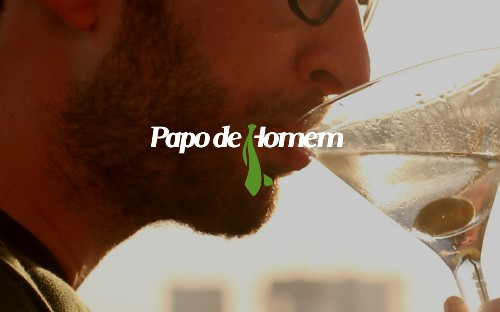 É tempo de homens possíveis: PapodeHomem estreia no Flipboard