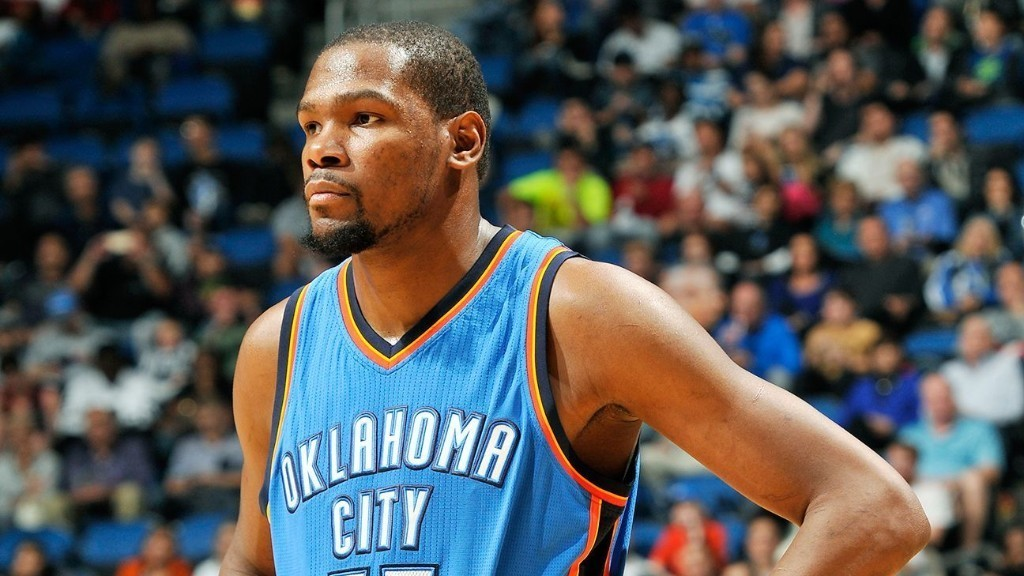 Sources: Durant, Anthony planning to join Tuesday's Team USA workouts
