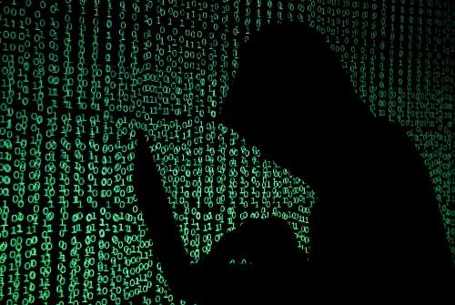 Cyber attack hits U.S. newspaper distribution