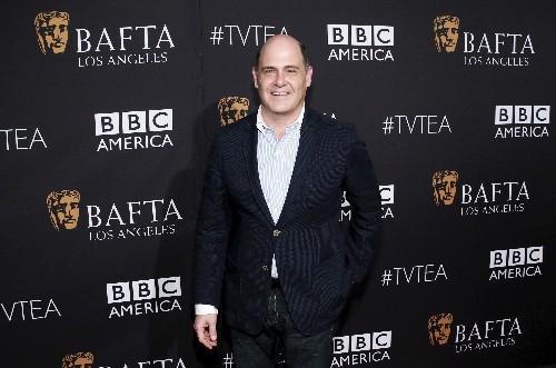 'Mad Men' creator returns to identity theme with 'The Romanoffs'