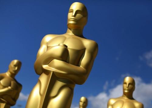 How to Follow the Oscars on Flipboard